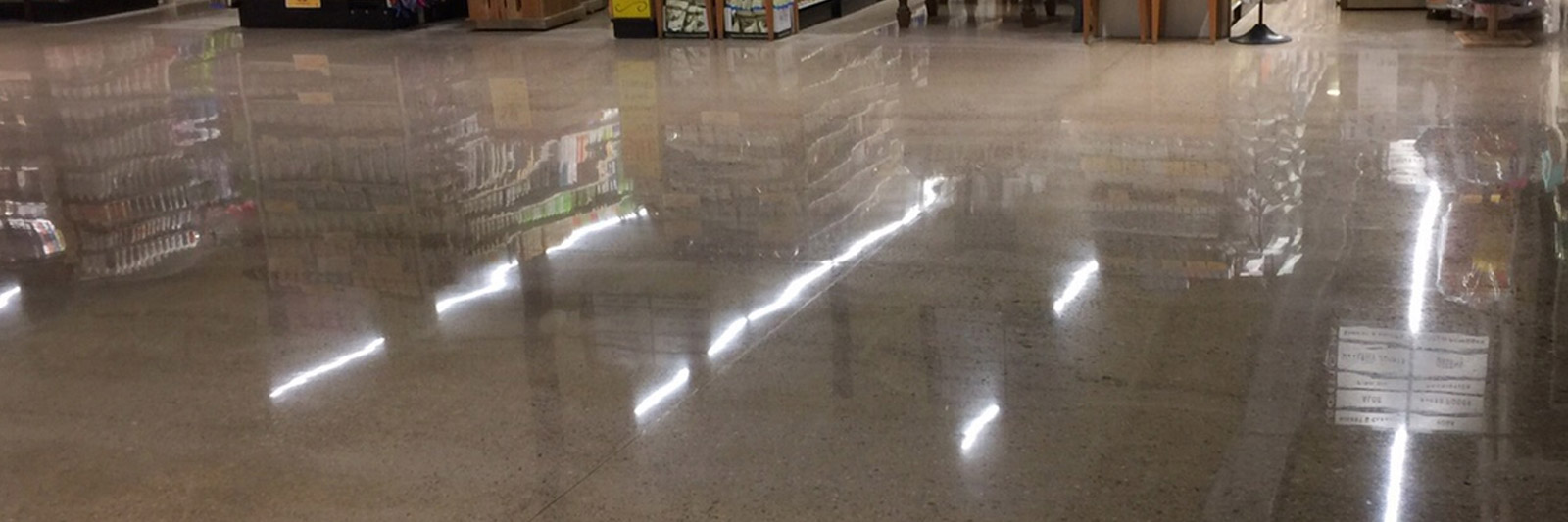 100 Floor Scrubbers U0026 Polishers Hard Ewbank Ep170