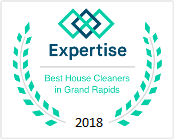 Best House Cleaners in Grand Rapids
